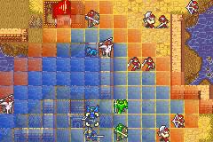 Nyx Plays Fire Emblem: Bloodlines 1_55
