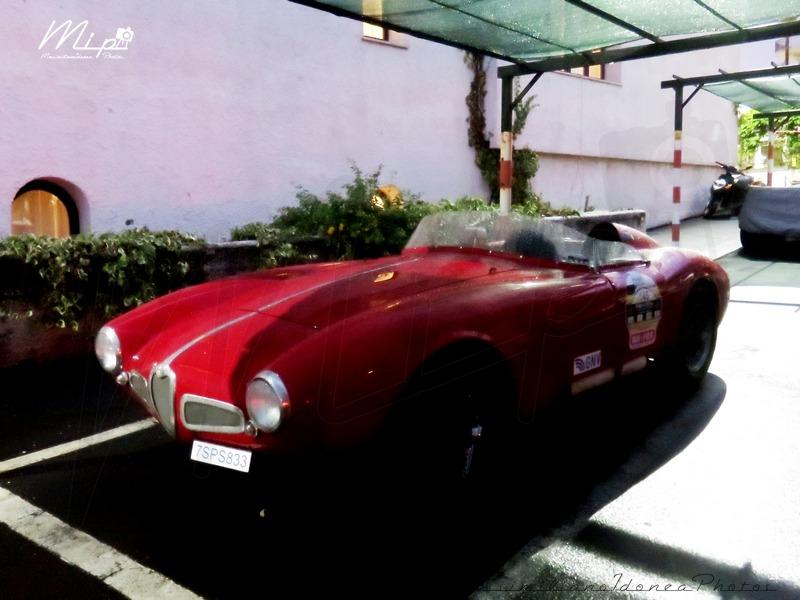 Raid dell'Etna 2017 Alfa_Romeo_1900_SS_Colli_53_7_SPS833_9