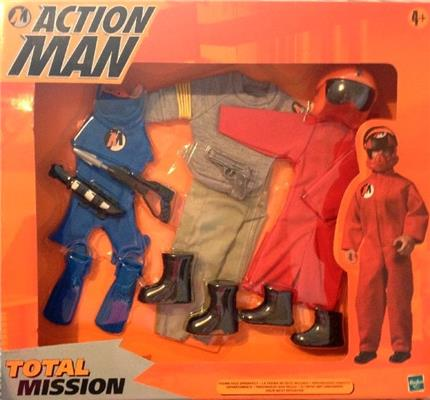 ACTION MAN WATER SETS & CARDED SETS LIST. IMG_0356