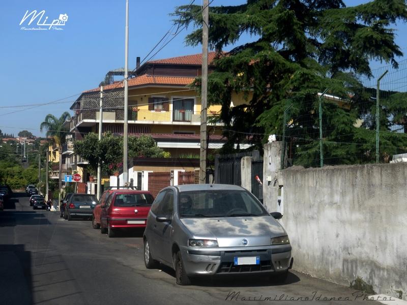 Auto Abbandonate - Pagina 38 Fiat_Punto_ELX_1.2_60cv_00_BL629_FL