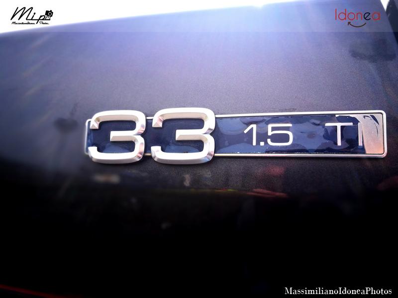 Parking Vintage Alfa_Romeo_33_TI_1.5_105cv_88_VAB21819_3
