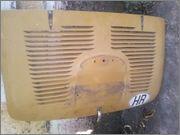 P: Dijelovi karoserije z750 CAM00248