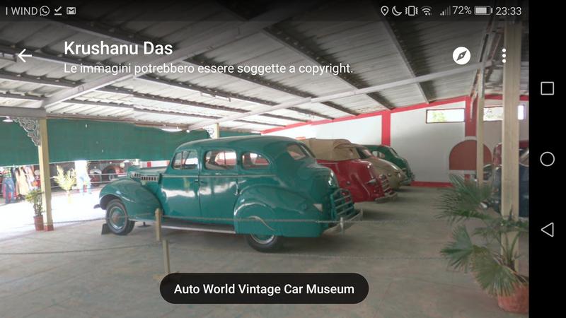 Auto  storiche da Google Maps - Pagina 8 AAAA_19