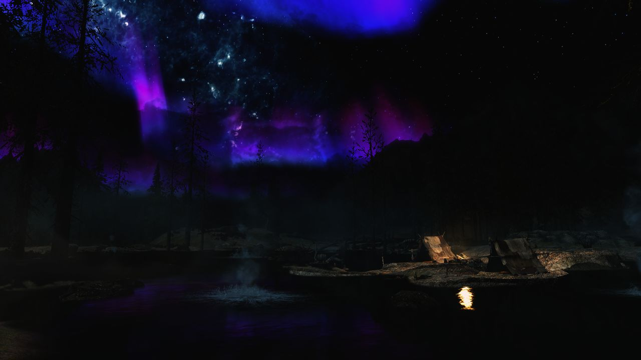 Some SS from the 2.0.5 era Enb_2014_07_03_19_48_30_58