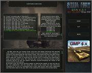 Missions by Deviator (Місії ад Девіатора) - Page 5 S009
