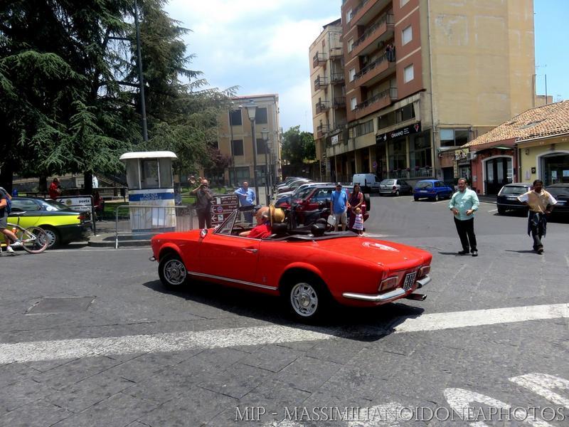 Giro di Sicilia 2017 - Pagina 3 Fiat_124_Sport_Spider_1.4_88cv_69_CT220137_3