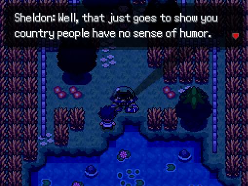 Nyx Plays Pokemon Uranium [Complete] Screen_Shot_2016_09_27_at_11_30_37_PM