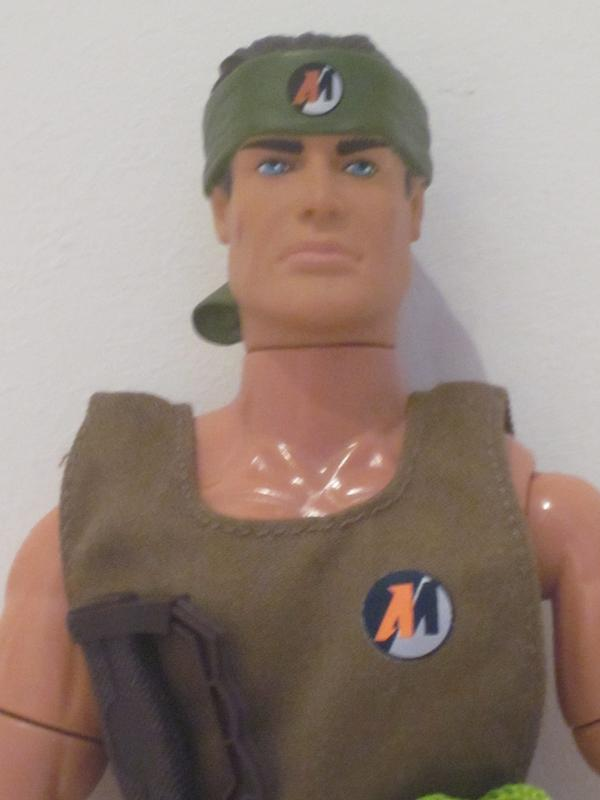 Show us your random  close up Action Man Head Shots ! - Page 3 IMG_4512