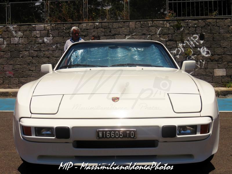 1° Raduno Auto d'Epoca - Gravina e Mascalucia Porsche_944_2.5_163cv_83_TOW16605_4
