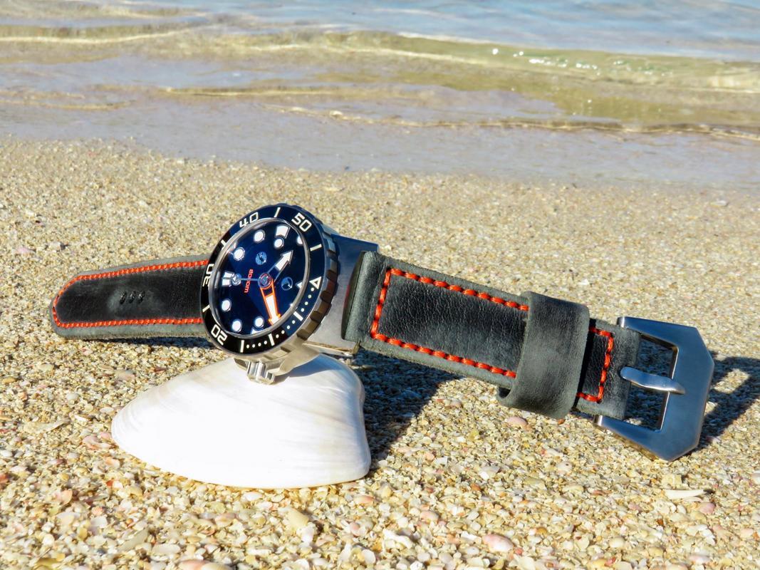 Votre montre du jour - Page 6 IMG_7227_1_1600x1200