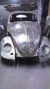 Restauro do VW 1200 de 1954 2016_02_13_19_18_15