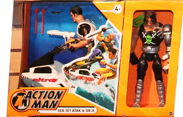 ACTION MAN WATER SETS & CARDED SETS LIST. IMG_0389
