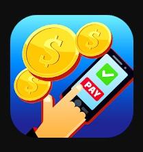 [ SCAM ] NATYGIFT - Bónus Diário, Roleta, Vídeos e Apps - RECEBIDO » $ 1,00 NGLOGO