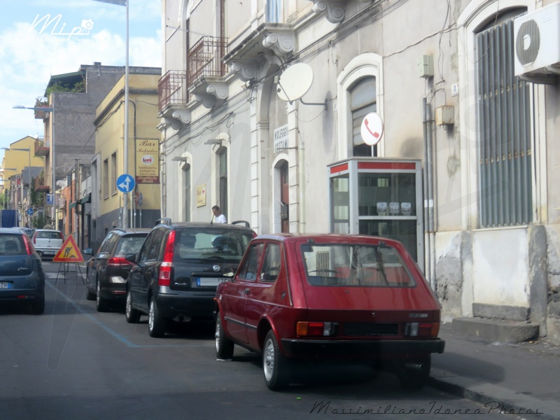 avvistamenti auto storiche Fiat_128_900_80_CT523927