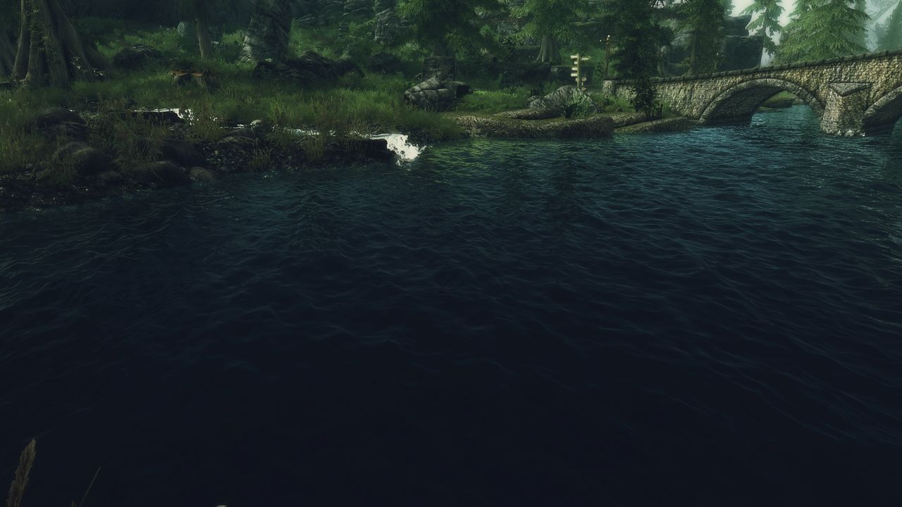 Bugs and fixes Enb_2015_12_07_05_04_48_98