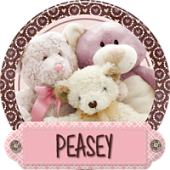 Sinful Pleasures Peasey