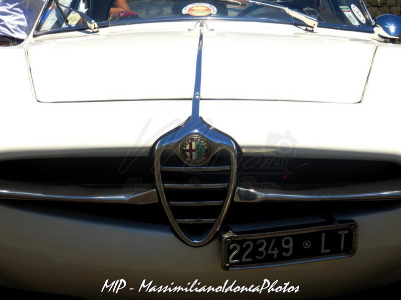 1° Raduno Auto d'Epoca - Gravina e Mascalucia - Pagina 3 Alfa_Romeo_Giulietta_Sprint_Speciale_LT022349_5