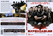 Expendables unite speciale Expendables_unite_speciale