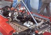 Ferrari312t M3_SIu_KLj_U0_E
