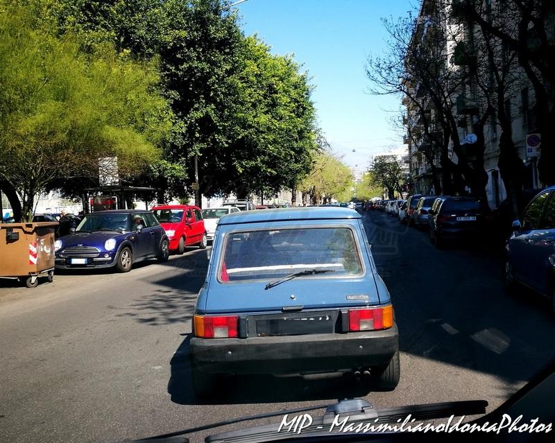 avvistamenti auto storiche - Pagina 21 Autobianchi_A112_900_41cv_85_CT675044_1