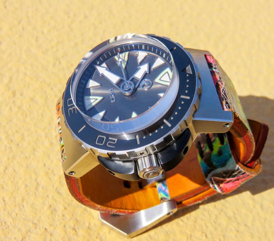 Votre montre du jour - Page 20 IMG_7451_1_1600x1200