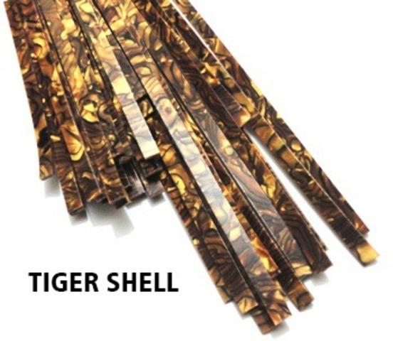 Colocar TOP em baixo - Página 2 Tiger_shell