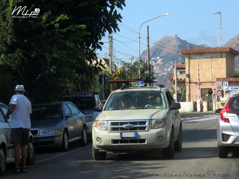 Auto Moderne - Pagina 15 Ford_Escape_CN669_HT