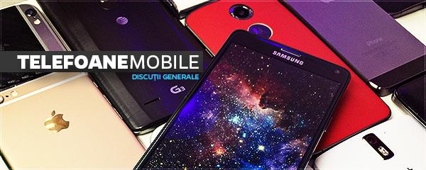 Telefoane mobile - Discuții generale Oq_Vo_Lg_Y