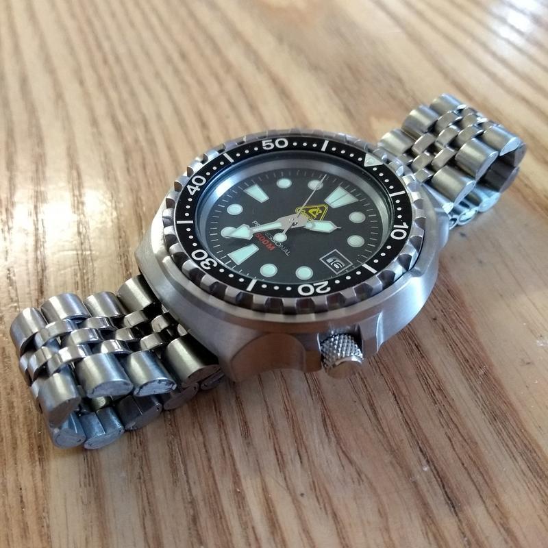 Cressi 500m Diver inbound  IMG_20180216_133403547