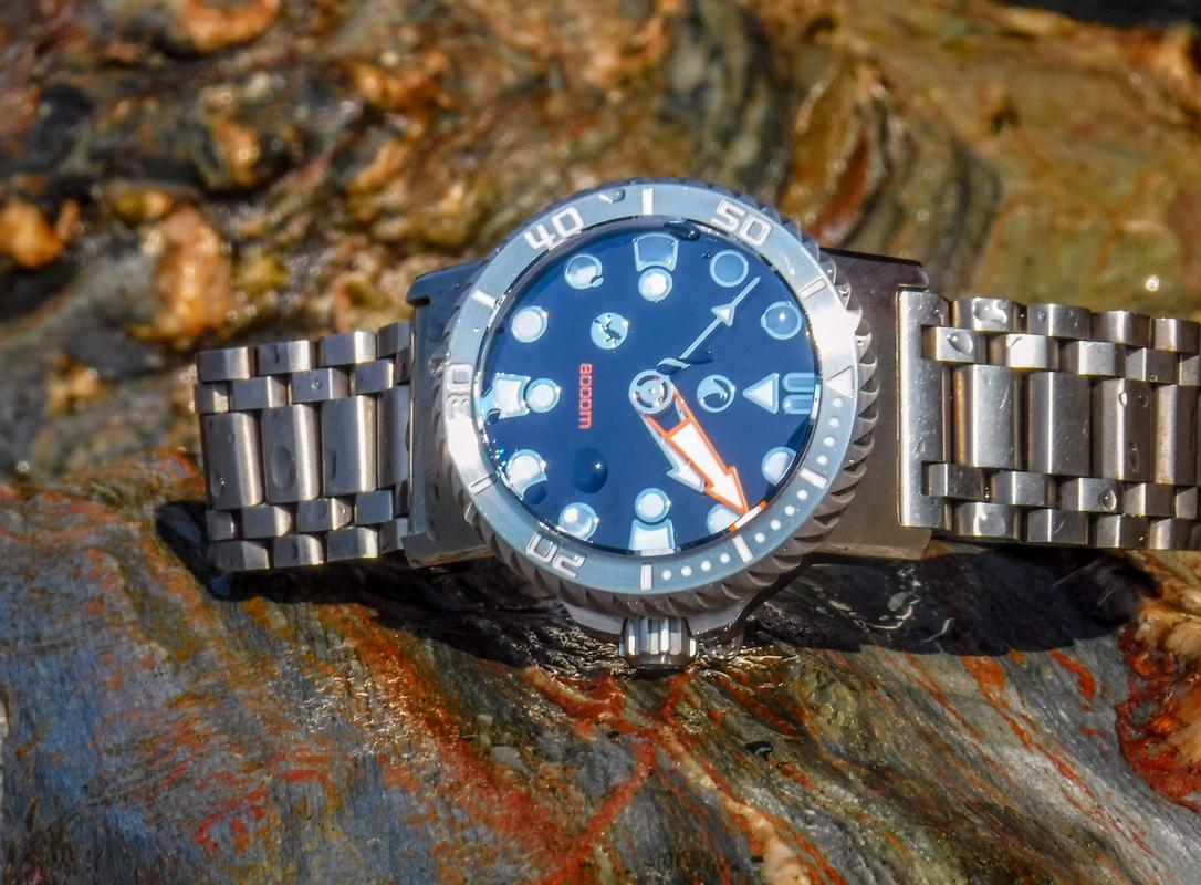 La montre du vendredi, le TGIF watch! - Page 31 DSCF2588_1_1600x1200