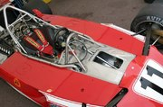 Ferrari312t Ots_MKQJ4_QDw