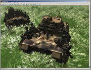 "Campaign ""Steel Beast"" (Pz.V ""Panther"") WIP - Page 2 Desnt_02"