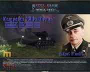 Campaign: Otto Carius (10 missions) Oc_07