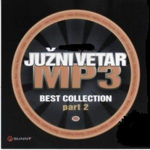 Juzni Vetar – Kolekcija  4038961_K