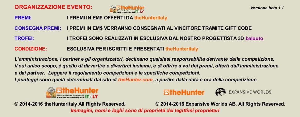 [CONCLUSA] Competizioni ufficiali TheHunteritaly - Halloween Brain II ED - Cervo Mulo BANNER_DISCLAIMER