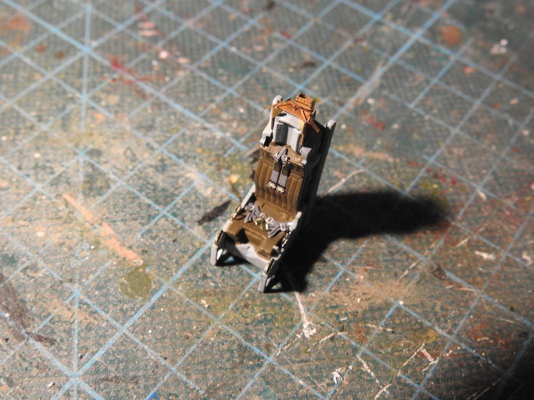A10C Blacksnakes, Italeri 1/48 DSCN9701