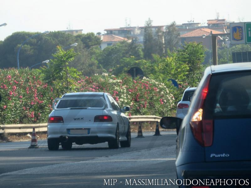 Avvistamenti auto rare non ancora d'epoca - Pagina 5 Subaru_Impreza_WRX_2.0_218cv_00_BJ551_LA