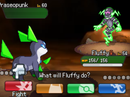 Nyx Plays Pokemon Uranium [Complete] - Page 2 Screen_Shot_2016_11_04_at_6_31_48_PM