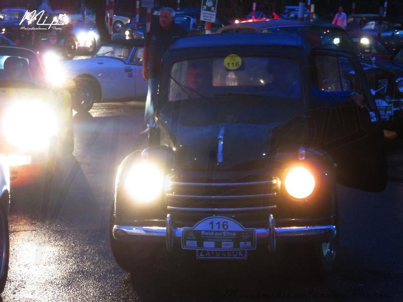 Raid dell'Etna 2017 Fiat_500_Giardinetta_Belvedere_600_15cv_52_ZA046_DK