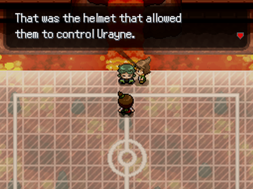 Nyx Plays Pokemon Uranium [Complete] - Page 2 Screen_Shot_2016_11_05_at_11_35_40_AM