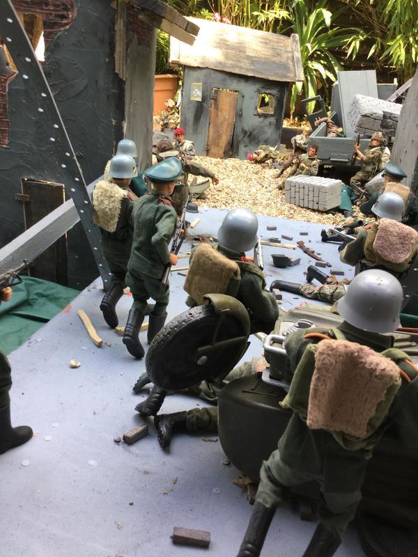 Arnhem part 3 ...counterattack  89B6BFC4-580C-40EC-A0F3-CF3E9C358F5C