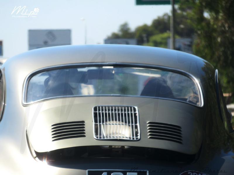 avvistamenti auto storiche Porsche_356_465_UYH_15