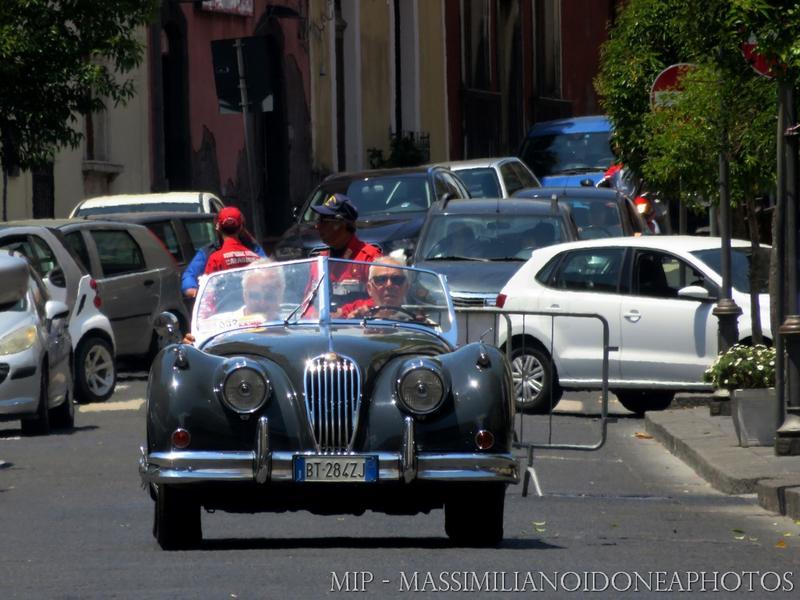Giro di Sicilia 2017 - Pagina 2 Jaguar_XK150_3.4_205cv_BT284_ZJ_540.999_-_31-10-2017_1