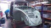 Restauro do VW 1200 de 1954 2016_03_25_18_10_26