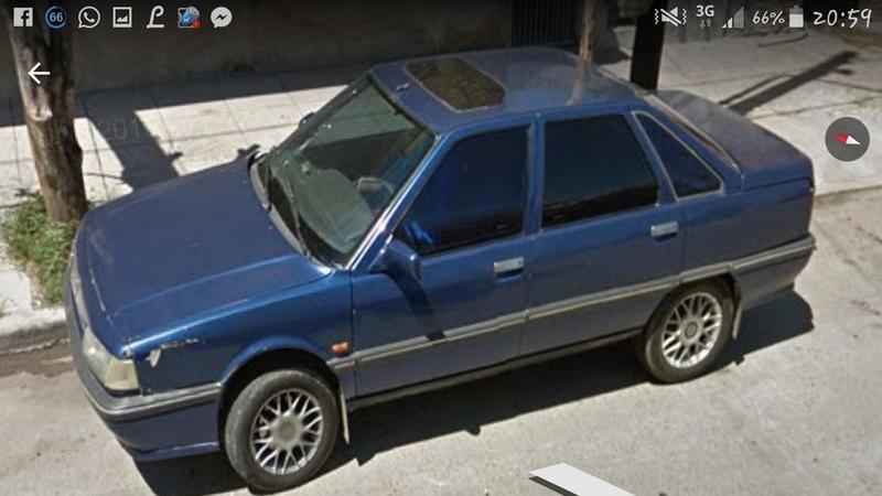 Auto  storiche da Google Maps - Pagina 8 Screenshot_2015-10-20-20-59-33