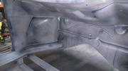 Restauro do VW 1200 de 1954 2016_05_12_23_36_13