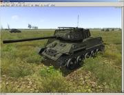 STA(Steel Tank Add-on) 3.3 - Page 3 T3485