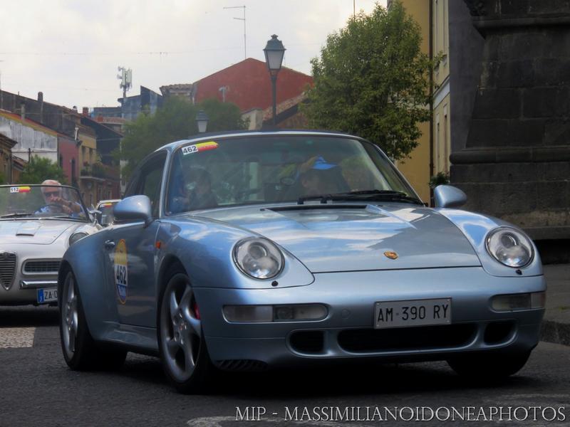 Giro di Sicilia 2017 - Pagina 4 Porsche_993_911_4_S_3.6_286cv_97_AM390_RY