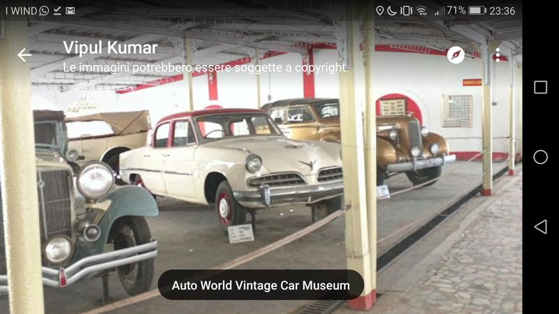 Auto  storiche da Google Maps - Pagina 8 AAAA_10