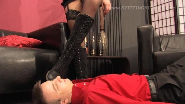 Goddesses like when you beg for mercy Clip_011818_wmv_snapshot_00_12_2014_08_26_23_14